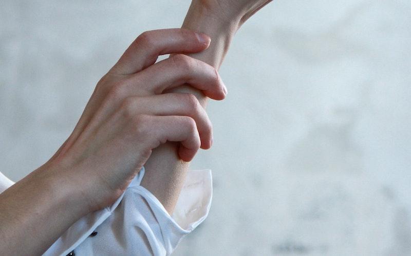 Démangeaisons de la peau: que faire?